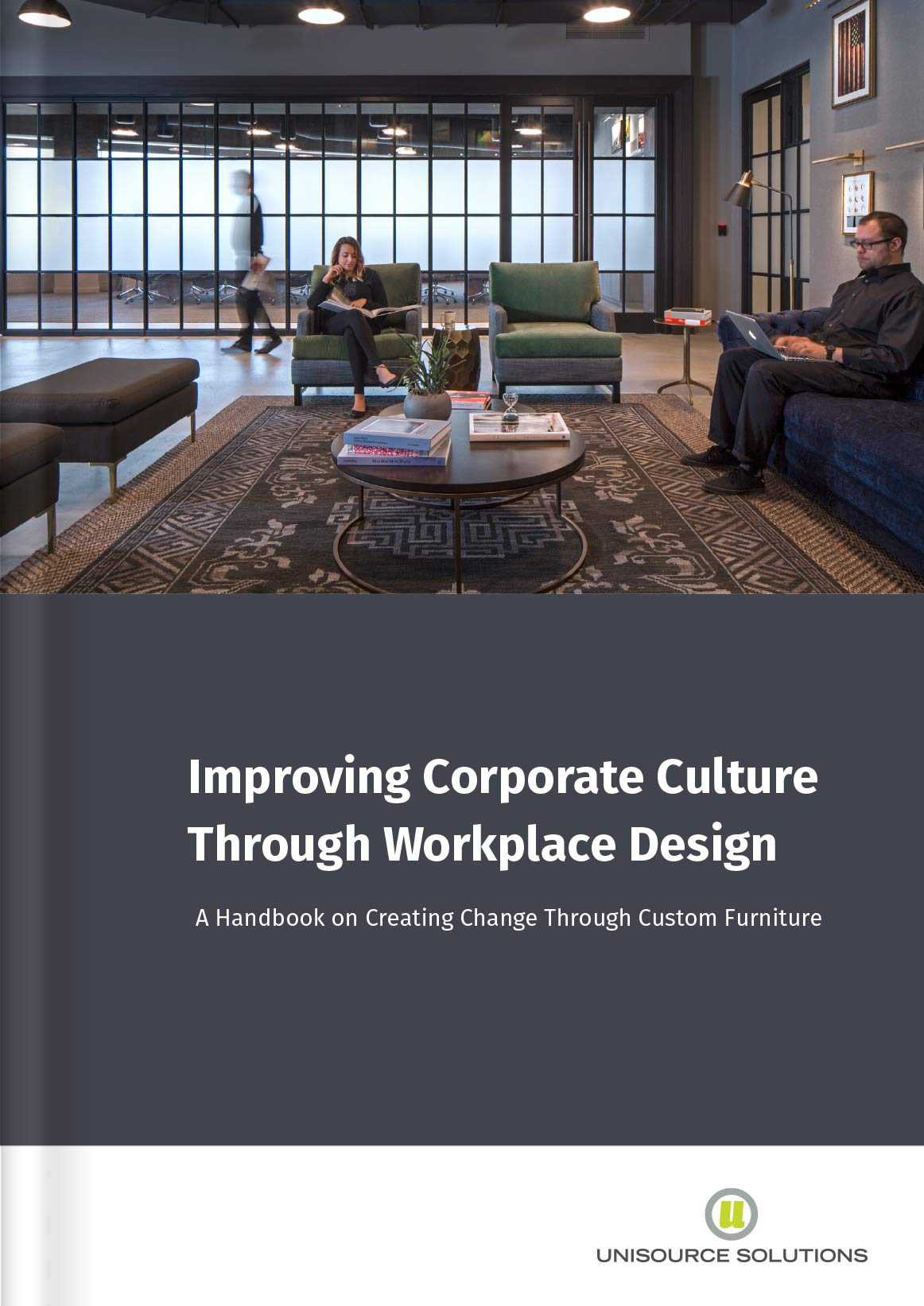 CorpCulture-Handbook_by_Unisource_Solutions-cover.jpg