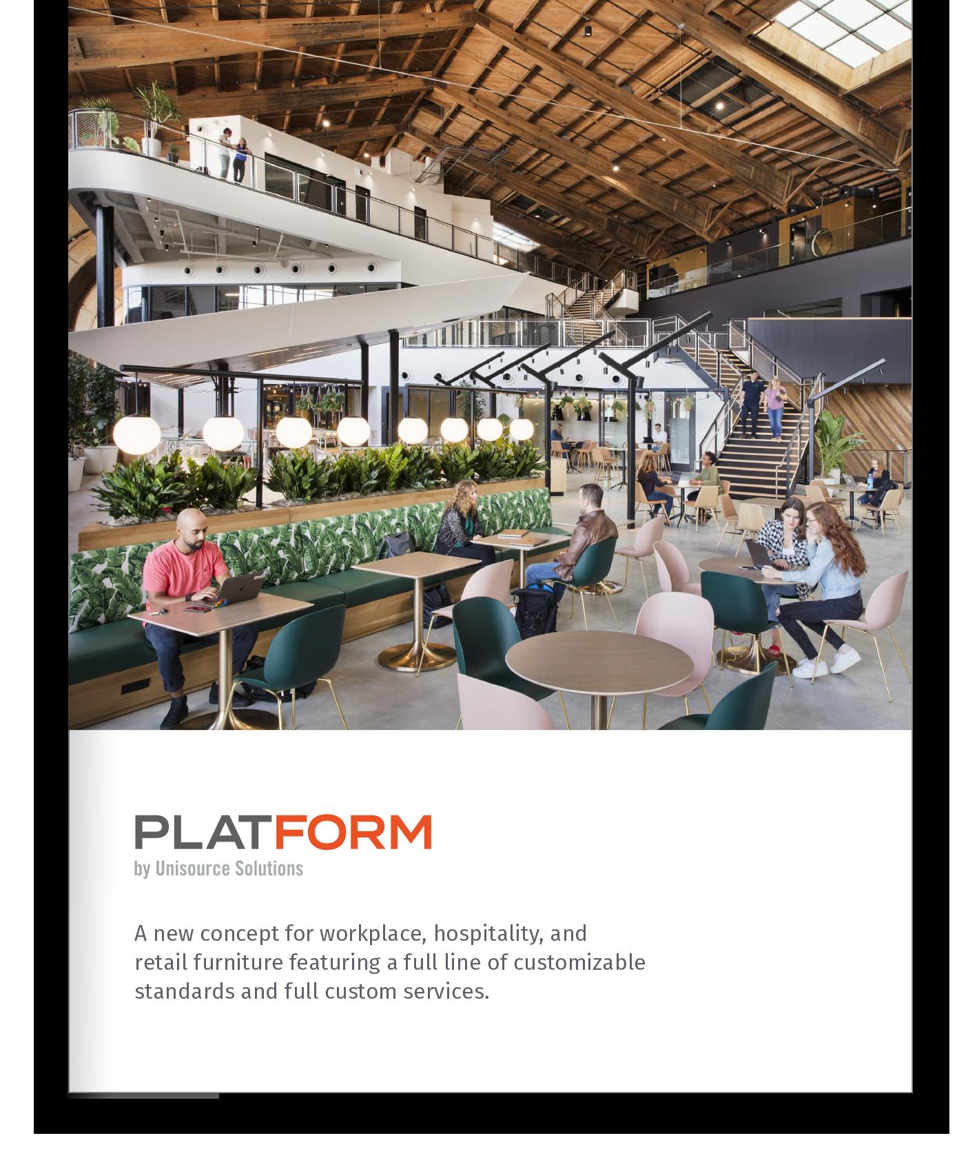 platform-cover-1