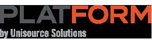 platform-logo-md-300x79