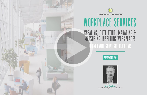 webinar-workplaceservices-titlescreen-02